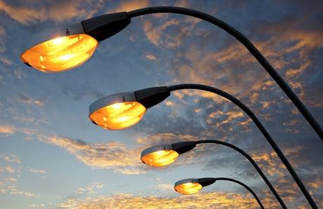Regione Lombardia: 20 milioni per efficientare l'illuminazione pubblica