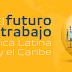 ¿Qué trae el futuro del trabajo para los sectores sociales en República Dominicana?