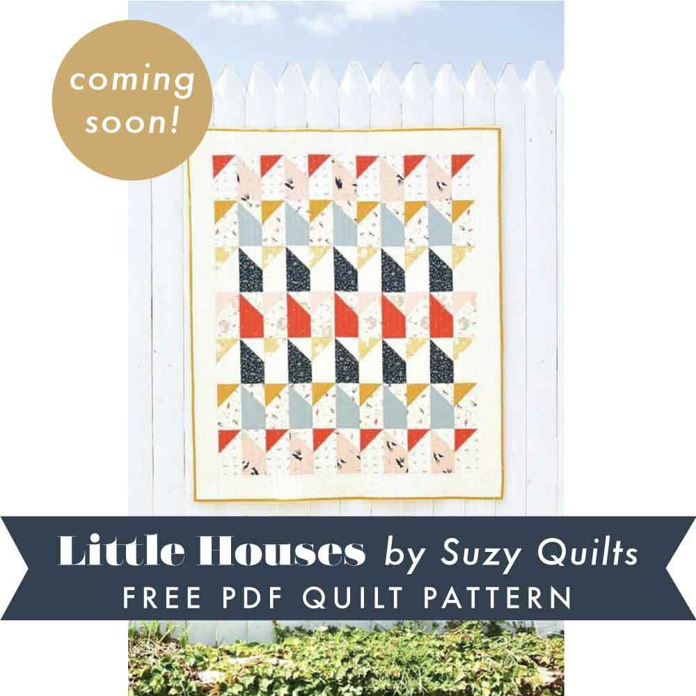 LittleHousesQP-comingsoon