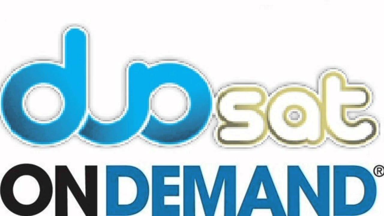 Novos filmes acrescentado na Duosat Ondemand