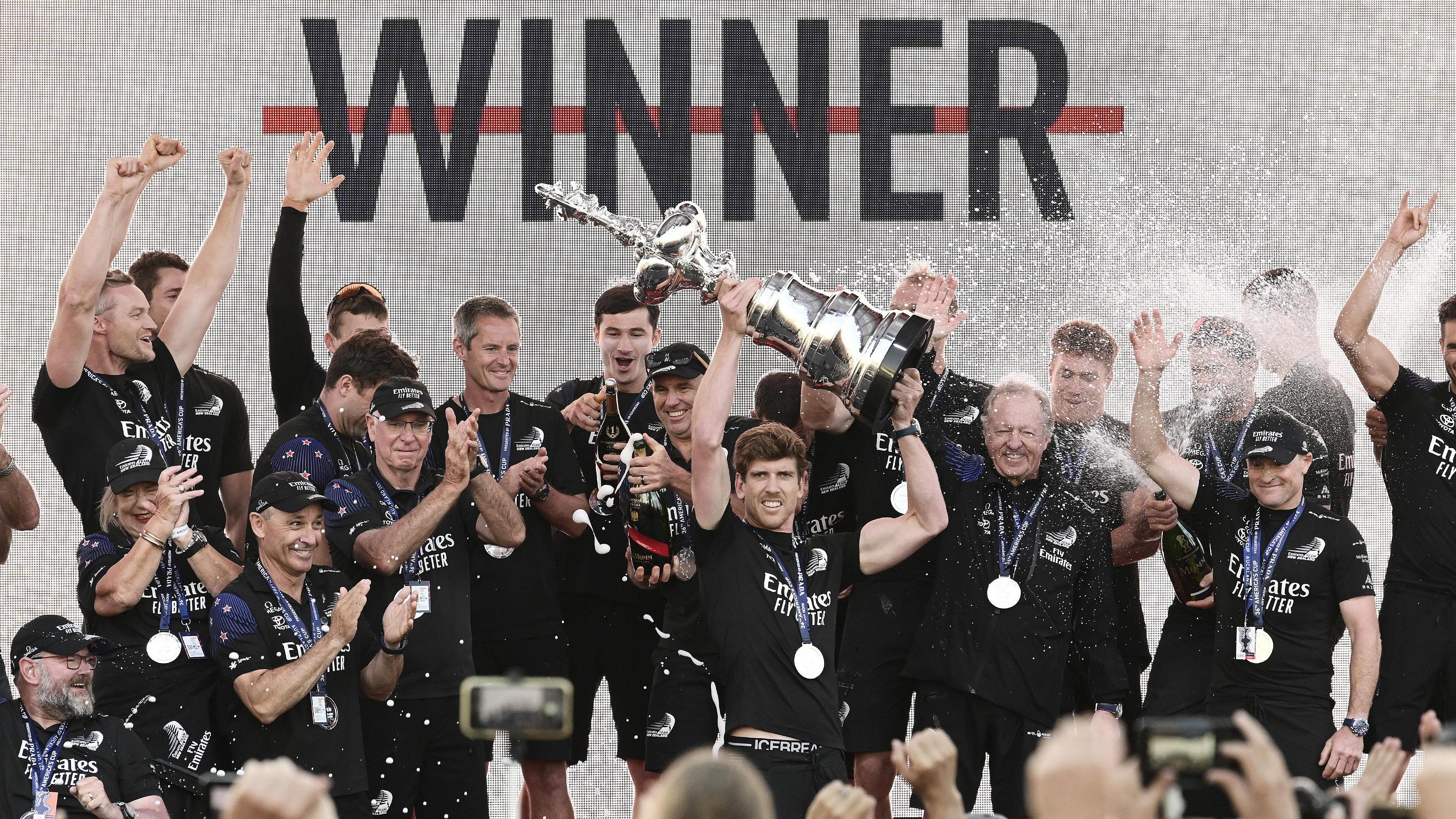 Americas_Cup_Win