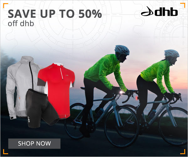 End Of Season Sale Up to 50% OFF  Dhb Clothing  Plus Free Delivery No Minimum Spend at Wiggle.com.au