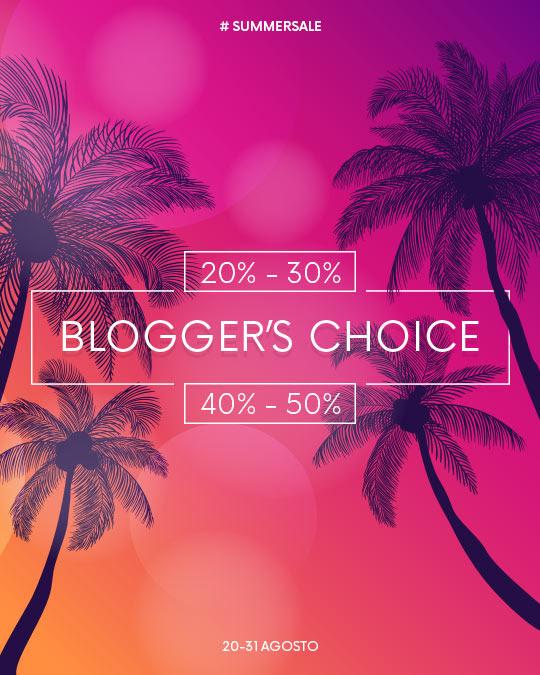 https://skin.pt/bloggers-choice-produtos-selecionados-pelas-bloggers?acc=c4015b7f368e6b4871809f49debe0579