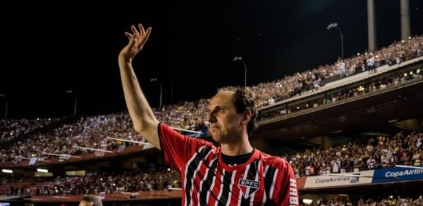 Eduardo  Anizelli / Folhapress