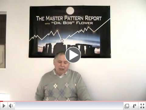 The Master Pattern Report