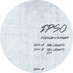 IPSO 003EP