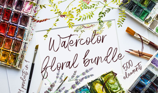 seasalt-overlays-shop-bundle