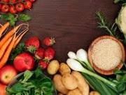 Como fazer uma Reeducação Alimentar de Sucesso