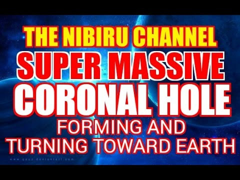 NIBIRU News - Nibiru Space Launch Planned For Next Week plus MORE Hqdefault