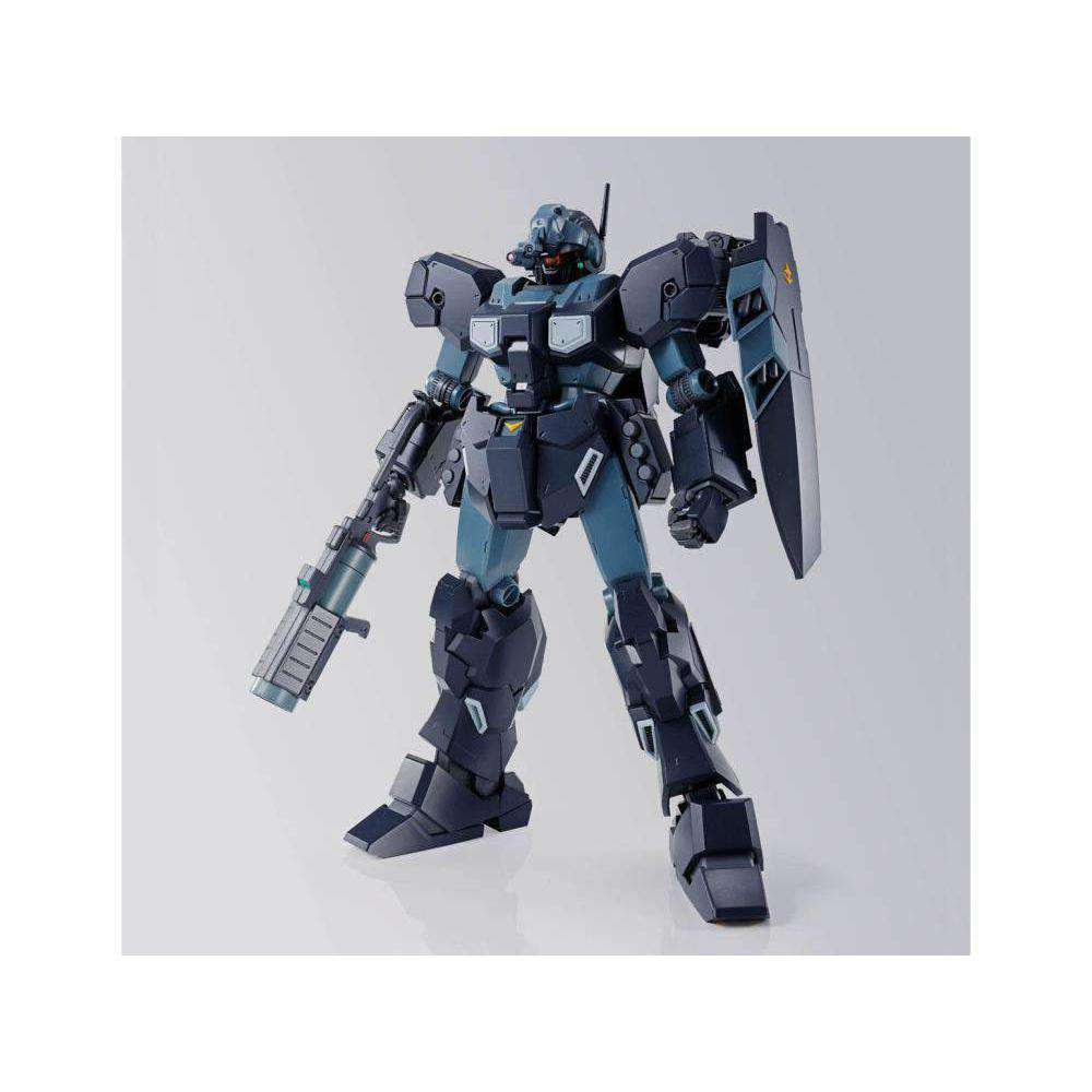 Image of Gundam MG 1/100 Jesta (Shezarr Type Team B & C) Exclusive Model Kit - APRIL 2019
