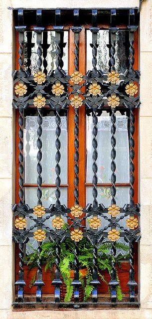 Barcelona                                                            - Sòcrates 035                                                            d | Flickr -                                                            Compartilhamento                                                            de fotos!