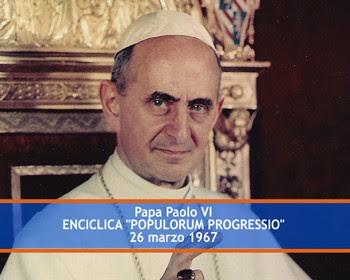 Populorum_Progressio