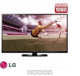 TV Plasma 60?