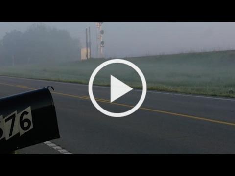 Jason Eady - Why I Left Atlanta (Official Video)