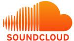 soundcloud-logo-royalty-free-music 2