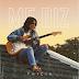 """[News]Thícia, aposta de 2020 da Warner Music Brasil, estreia """"Me Diz"""""""
