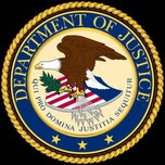 Department of Justive