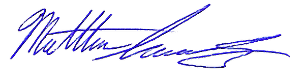 Matt's Signature-blue.png