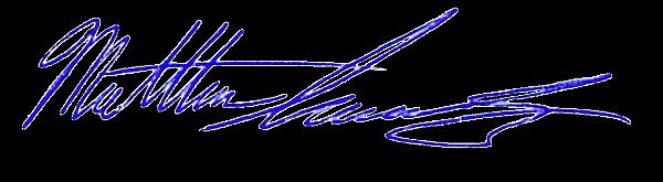 Matt's Signature-blue.png