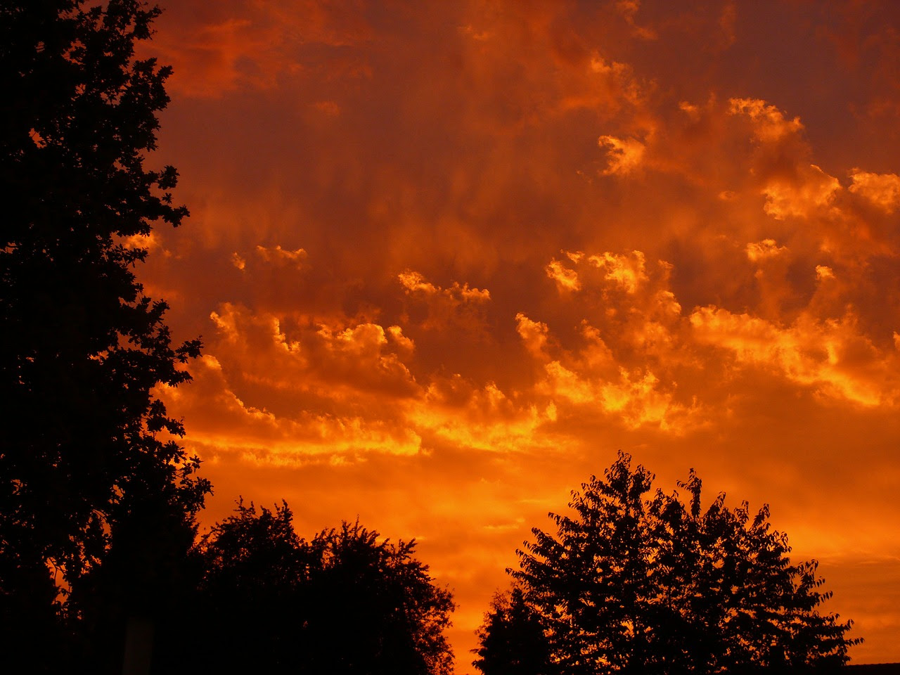sunset-376071_1280