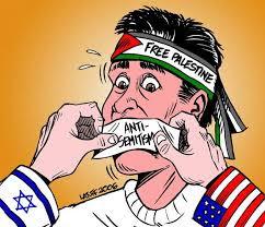 Diputados británicos buscan que sea delito criticar a 'sionistas'