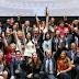 Líderes latinos se reunirán en la ONU para proponer soluciones a la desigualdad