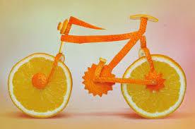 Resultado de imagem para cor laranja