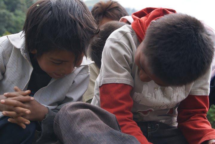 Una familia desintegrada por la migración: la historia de Mía | Municipios  Puebla | Noticias del estado de Puebla