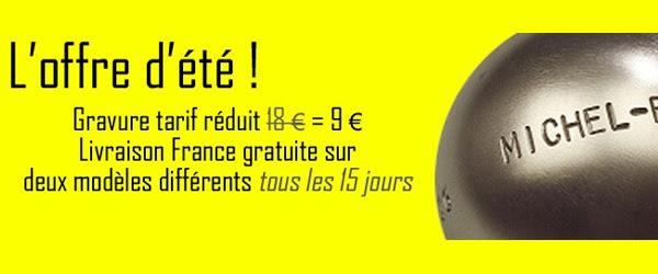 WebTV Boulistenaute