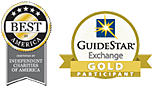 Best America - GuideStar Exchange