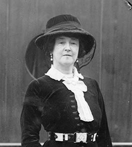 Lucile - or Lady Duff Gordone