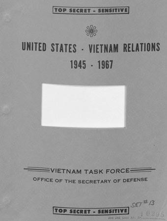 Pentagon-Papers-cover miller center.jpg