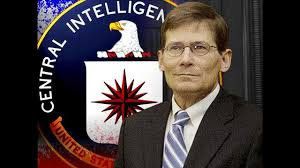 Image result for michael morell