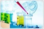 무 세포 DNA : 비 문화 기반 미생물학의 미래