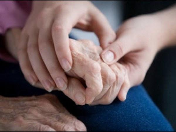 Liệu pháp gen, bệnh nhân, Parkinson