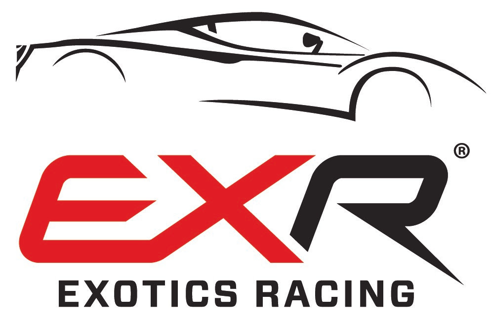 Cropped EXR - Silhouette Exotics Racing - Black&Red.jpg