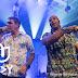 El icónico grupo cubano Orishas regresa a los escenario de los EE. UU.