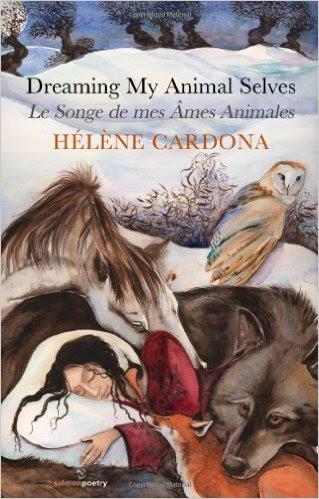 Cardona book