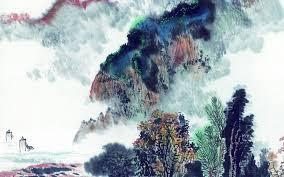 Image result for 秋雨夜眠 白居易