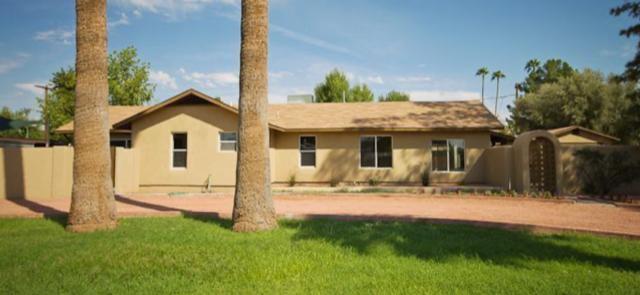 5736 W Loma Ln, Glendale, AZ 85302 wholesale property listing