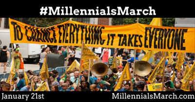 2016 10 14 01 milenials march