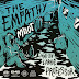 "@mdotboston Drops ""The Empathy"" prod by Large Professor"
