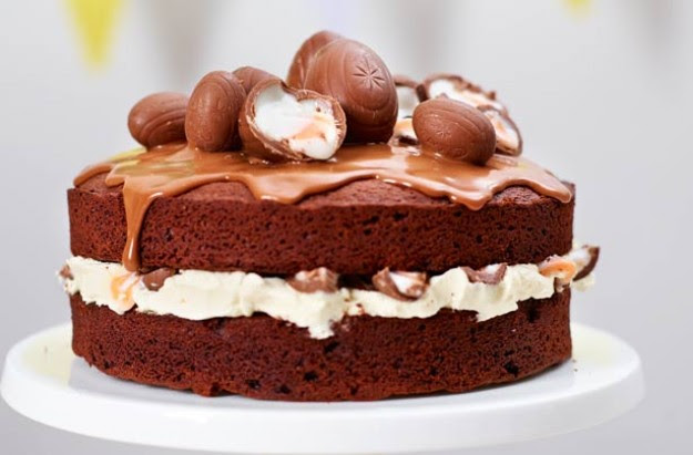 Image result for creme on the cake/images