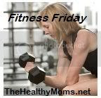 photo FitnessFriday_zps15d519f6.jpg