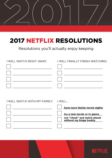 5 -x-7 -Resolutions-Pad