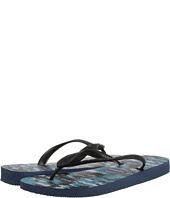 See  image Havaianas  Top Camuflada Flip Flops