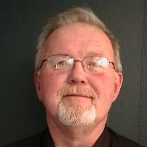 Jerry Horton