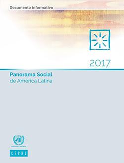Panorama Social  2017. Documento informativo