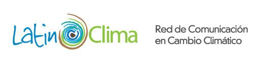 LatinClima - Red de Comunicación en Cambio Climático