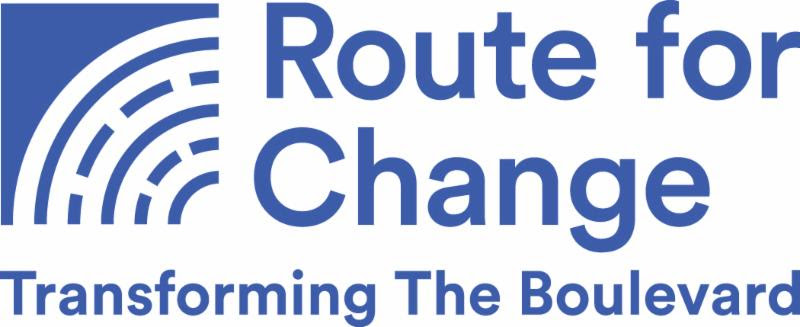 Route for Change